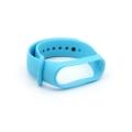 Narukvica za smart watch Xiaomi Mi Band M3/M4 (više boja)