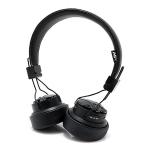 Slušalice bluetooth NIA X7