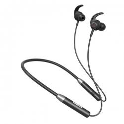 Bluetooth slušalice Nillkin Soulmate E4 Neckband