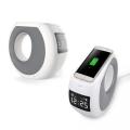 Bluetooth zvučnik, wireless punjač, sat i alarm Nillkin MC1