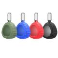 Bluetooth zvučnik Nillkin S1 PlayVox
