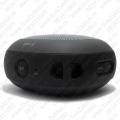 Bluetooth zvučnik Nillkin stone