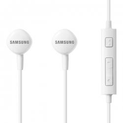 Slušalice Samsung original HS130 bela EO-HS1303WEGWW