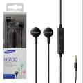Slušalice Samsung original HS130 crne EO-HS1303BEGWW