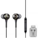Slušalice, zvučnici i CarKit-ovi