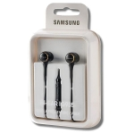 Slušalice Samsung original IG935 crne EO-IG935BBEGWW