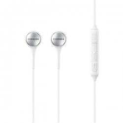 Slušalice Samsung original IG935 bele EO-IG935BBEGWW