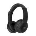 Slušalice OVLENG BT-801 Bluetooth