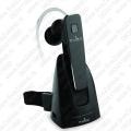 Komplet PURO bluetooth slušalica