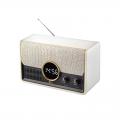 FM prenosni radio prijemnik RRT5B - Retro