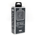 Slušalica REMAX RB-T21