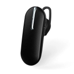 Bluetooth slušalica Remax RB-T28
