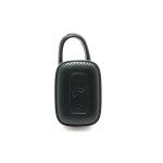 Bluetooth slušalica mini REMAX RB-T18 2u1