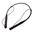 Handsfree slušalice REMAX RB-S6