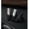 Bluetooth slušalica REMAX RB-T15