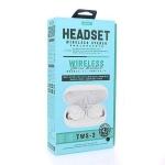 Slušalice bluetooth Remax TWS-2