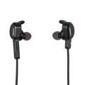 Bluetooth slušalice REMAX SPORTY RB-S5