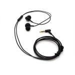 Slušalice REMAX RM-510