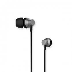 Slušalice Remax RM-512
