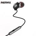 Slušalice Remax RM-585