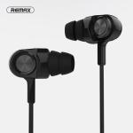 Slušalice Remax RM-900F