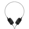 Slušalice REMAX RM-910
