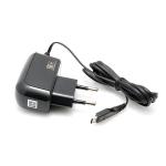 Bluetooth slušalica Samsung HM1350 ORG