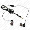 Slušalice REMAX RM-535