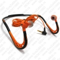 Remax slušalice RM-S15
