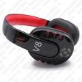 Bluetooth slušalice Bluedio / R V8-2