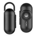 Bluetooth slušalica QCY Q12