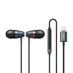 Slušalice za iPhone REMAX RM-660i lightning