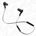 Bluetooth slusalice EARBUDS
