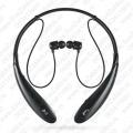HBS 800 Bluetooth slušalice