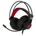 Slušalice HG13 FANTECH gejmerske