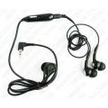 Slušalice sa adapterom za 3.5mm - za starije modele telefona