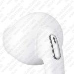 Handsfree slušalice za Samsung G920/G925 S6/S6 edge ORG AAA
