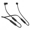 Bluetooth slušalice za slušanje muzike