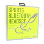 Slušalice REMAX Sports RB-S20 Bluetooth