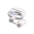 Handsfree slušalice za Samsung G950F/G955F S8/S8 Plus ORG AAA