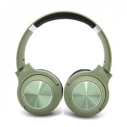 Slušalice XY800 maslinaste