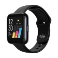 Smart watch Realme 1