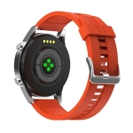 Smart Watch DT92 - više modela