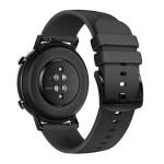 Smart Watch Huawei GT 2 (Diana-B19V)