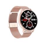 Smart Watch DT88 Pro - više modela