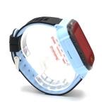Smart Watch F1 dečiji