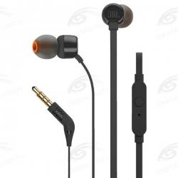 Slušalice JBL T110