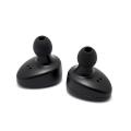Mini Bluetooth Earbuds slušalice bubice