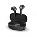 Slušalice wireless TX-1 FANTECH