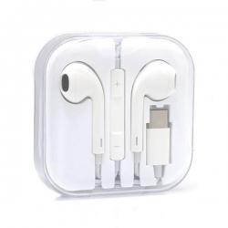 Slušalice Type C